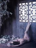 Tang Jia Li Height: 165 cm Foto 112 (Тэнг Джиа Ли Рост: 165 см Фото 112)
