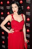 HQ celebrity pictures Dita Von Teese