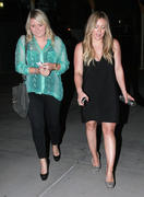 http://img248.imagevenue.com/loc108/th_942647985_Hilary_Duff_Leaving_Arclight_Cinerama_Dome4_122_108lo.jpg