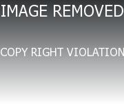 mfhm.14.08.04.eva.notty_snapshot.jpg
