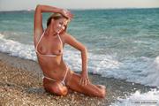 avErotica Mira - White bikini  l1o8ciqehl.jpg