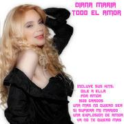 Diana María - Todo El Amor Th_485560831_DianaMara_TodoElAmorBook01Front_122_130lo