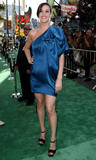 """Liv Tyler @ """"The Incredible Hulk"""" premiere in Universal City, June 8"""