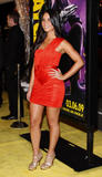 """Olivia Munn @ The Hollywood Premiere Of """"Watchmen"""" March 2, 2009"""