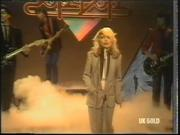 Blondie - Sunday Girl - Top Pop 1979