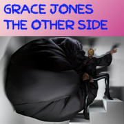 Grace Jones - The Other Side Th_887216407_GraceJones_TheOtherSideBook01Front_123_148lo