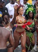[Image: th_381058223_idol_celebs.com_Rihanna_201..._149lo.jpg]