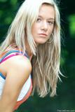 Jana H in Tennis Dressb4hl61ayxu.jpg