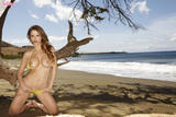 Emily Addison in Sandy And Sultryh41w6x1cuf.jpg