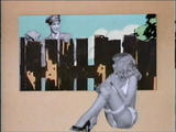 Glynis Barber | Jane *Upskirt/Stockings/Underwear* | RS & MU | 23MB