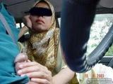 jilbab-sex-pic