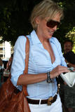 HQ celebrity pictures Sharon Stone