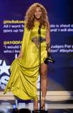 th_38160_Beyonce_BET_Awards_in_LA_July_1_2012_14_122_191lo.jpg