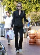 Али Лартер, фото 2582. Ali Larter - At the CVS Pharmacy in West Hollywood - 02/20/12, foto 2582