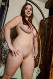 Jessica Roberts - Masturbation 1d6lctf5ly5.jpg