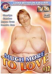 th 290874026 78194786509bb 123 213lo - Much More To Love #17