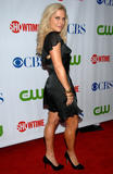 HQ celebrity pictures Emily Procter