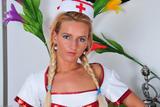 Megan Promesita - Uniforms 3p646sefy0w.jpg