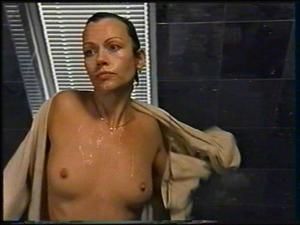 Monn nackt ursela Ursula Monn