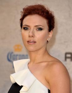 Скарлет Йоханссен, фото 718. Scarlett Johansson, photo 718