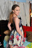 Lucie Black - Upskirts And Panties 4f5wdonq2da.jpg