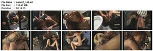 th 178846587 AsianZ 148.avi 123 337lo - Asian Zoo Porn - 日本からの獣姦ポルノビデオ