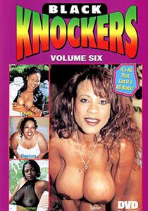 Black Knockers 1,2,3,4,5,6,7,8,9,10,11,12,13,14,15,16,17,18,19,20,21,22,23,24,25,26,27,28, 29 (Me Mo  Nasty, Topper Video) [1995 г., All Sex, Big Tits, Ebony, MILFs, DVDRip]