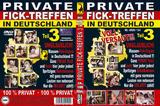 th 29873 Private Fick   Treffen In Deutschland Teil 3 123 347lo Private Fick Treffen In Deutschland Teil 3