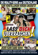 th 062918762 tduid300079 LassDichberraschen 1 123 349lo Lass Dich Uberraschen