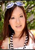 Mondo No.134 - Ayumi