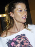 HQ celebrity pictures Gisele Bundchen