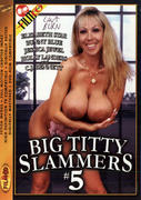 th 157082208 tduid300079 BigTittySlammers05 123 354lo Big Titty Slammers 5