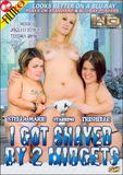 th 28952 IGotShavedByTwoMidgets 123 371lo I Got Shaved By Two Midgets