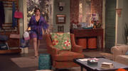 Valerie Bertinelli Hot in Cleveland S5 Sneak 2x mq