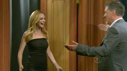 Heather Graham - Craig Ferguson, June 8_2011,  810p  mp4  caps