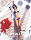 Helena Paparizou credits to original poster Foto 172 (Хелена Папаризу Кредиты на оригинальный плакат Фото 172)