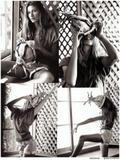 Gisele Bundchen Elle Italy 02/2008 Foto 979 (Жизель Бундхен Elle Италия 02/2008 Фото 979)