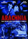 arachnia_front_cover.jpg