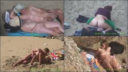 nudisti-skritaya-kamera-smotret