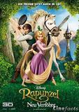 rapunzel_neu_verfoehnt_front_cover.jpg