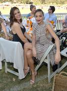 http://img248.imagevenue.com/loc402/th_726557578_MandyMoore_TheFourthAnnualVeuveClicquotPoloClassic34_122_402lo.jpg