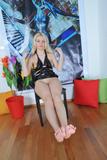 Cindy Gallery 93 Footfetish 106engmetvk.jpg