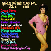 Girls On The Club 80's Vol 1 1981 Th_178642218_GirlsOnTheClub80sVol11981Book01Front_123_413lo