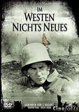im_westen_nichts_neues_front_cover.jpg