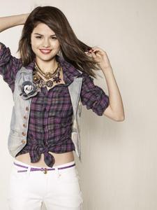 Селена Гомес, фото 1057. Selena Gomez, photo 1057