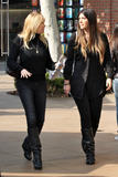 th_24828_celebrity-paradise.com-The_Elder-Brittny_Gastineau_2010-02-01_-_out_shopping_in_Hollywood_430_122_431lo.jpg