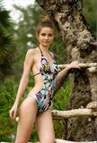 Anya - Swimsuit Paradisez1b8kdm744.jpg