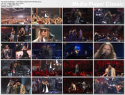 Martina McBride + Kellie Pickler -- 2010 CMT Music Awards (opening number)