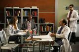 Доктор Хаус 5сезон 4 серия. House M.D. 5.04  Birthmarks Родовые метки