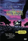 Madchen Amick - Sleepwalkers (1992) 4 Videos